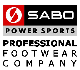 SABO Power Sports